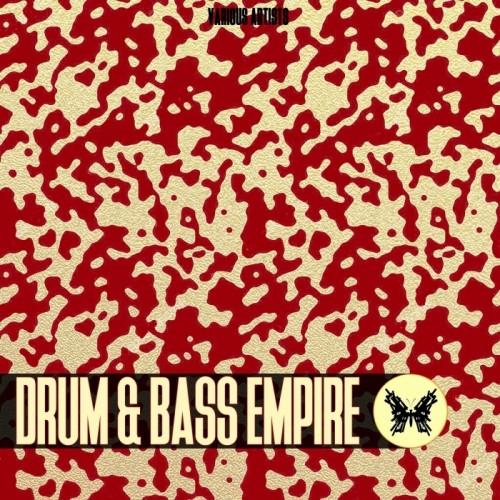 Drum & Bass Empire (2017)