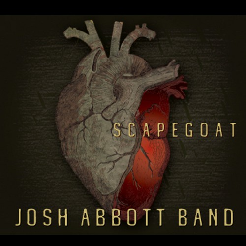 (Country Rock / Texas Country) Josh Abbott Band - Discography / Дискография - 2008-2017 (5 CD) MP3, 320 kbps