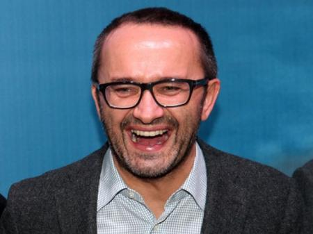 Звягинцев признал идею запрета показа алкоголя на телевидении «идиотской»