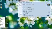 Windows 7 Enterprise SP1 by G.M.A. v.18.05.17 (x64) (2017) [Rus]
