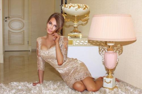 Рустам Солнцев раскритиковал поведение Евгении Феофилактовой