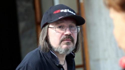 Отмечается 20-летие культового фильма «Брат» Алексея Балабанова