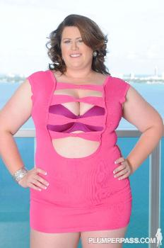 Www5804135lisa sparxxx when bbw sparxxx fly