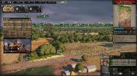 Steel Division: Normandy 44 - Deluxe Edition [v80629] (2017) PC | RePack от FitGirl