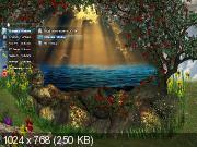 Windows 10 Professional x64 KottoSOFT v.24