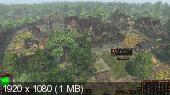 Life is Feudal: Forest Village [v 1.0.6191] (2017) PC | Steam-Rip R.G. GameWorks