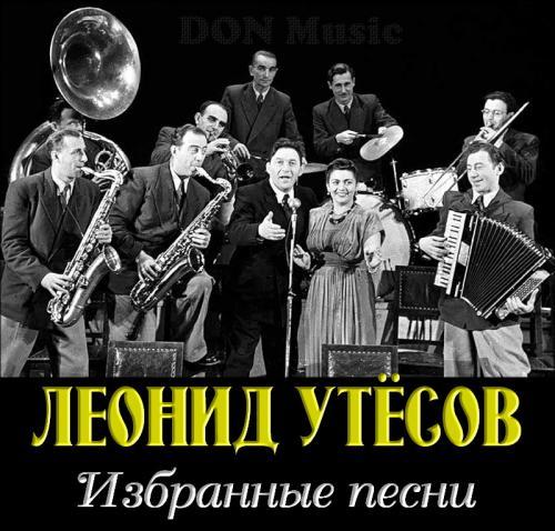 http://i94.fastpic.ru/thumb/2017/0528/00/24d006074c3ce74cef3ab45cd7b47500.jpeg