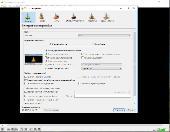 VLC Media Player 2.2.6 Final RePack (& Portable) by D!akov (x86-x64) (2017) [Multi/Rus]