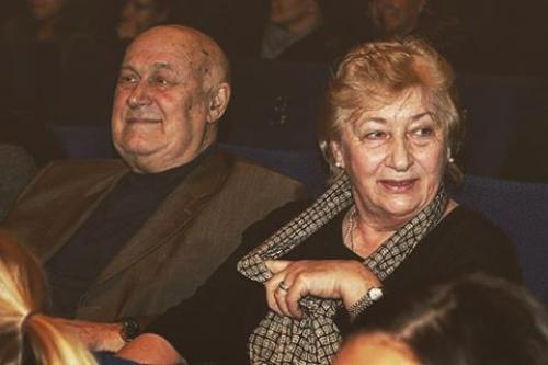 Непростой путь Гоши Куценко к счастью: разрыв с любимой, алкоголизм и смерть родителей