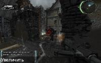 TimeShift (2007/RUS/ENG/Multi/SteamRip Let'sPlay)
