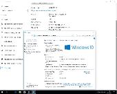 Windows 10 3in1 by AG 05.2017 [10.0.14393.1230 AutoActiv] (x64) (2017) [Rus]