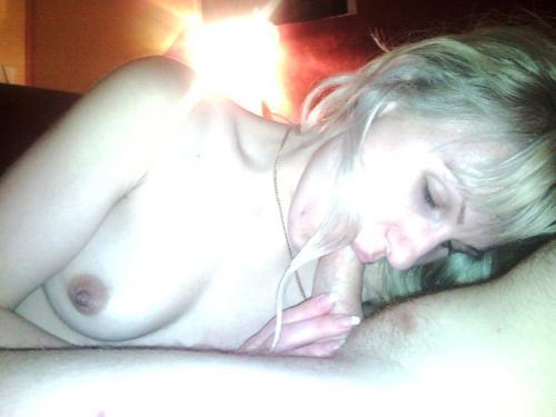 Порно с найденного телефона 69524 фотография
