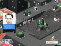 Tokyo 42 [v 1.0.1hf] (2017) PC | RePack от FitGirl