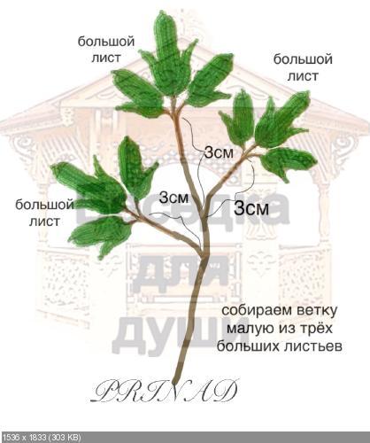 http://i94.fastpic.ru/thumb/2017/0602/39/5bcfee872834650b7c0baa540026ec39.jpeg