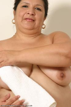 Nude moms bbw genre