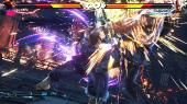 TEKKEN 7 Deluxe Edition (BANDAI NAMCO) (RUS|ENG|MULTi11) [L|Steam-Rip] by Haoose