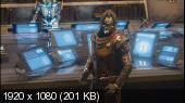 Destiny 2 (2017) WEBRip 1080p | D | Трейлер
