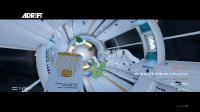 Adr1ft (2016) PC | RePack от FitGirl