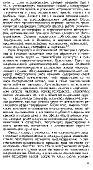 http://i94.fastpic.ru/thumb/2017/0612/26/fb74d2cba3ca4b5a0da3d9ed84bcbc26.jpeg