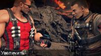 Bulletstorm: Full Clip Edition [Update 2] (2017/RUS/ENG/Multi/RePack by =nemos=)