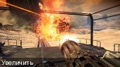 Bulletstorm: Full Clip Edition (2017/RUS/ENG/RePack)