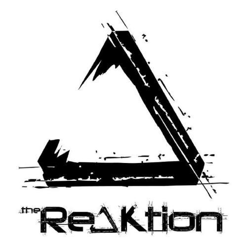 The ReAktion - Not Afraid (Single) (2017)