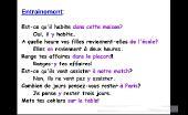 Французское произношение. Видеокурс (2013)
