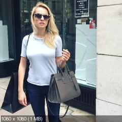 http://i94.fastpic.ru/thumb/2017/0622/9c/7602f431b7c3389d974c7f0c68ad319c.jpeg