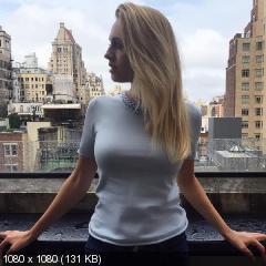 http://i94.fastpic.ru/thumb/2017/0622/e0/57a83f2faef343f747718fab76de8ce0.jpeg