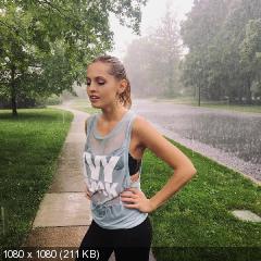 http://i94.fastpic.ru/thumb/2017/0622/e4/b8b747825ac63001df73e90e7fa842e4.jpeg