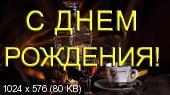 http://i94.fastpic.ru/thumb/2017/0627/d8/59b70ece5514445c4f91aa51f036bed8.jpeg
