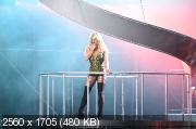 http://i94.fastpic.ru/thumb/2017/0629/06/0dac84dd7fbcd91b5cb9cf50dfa19906.jpeg