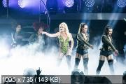 http://i94.fastpic.ru/thumb/2017/0629/3b/2e77132f08eefc2d3f0c876b42640b3b.jpeg