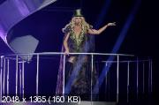 http://i94.fastpic.ru/thumb/2017/0629/c8/6c6cfad3f8c955785c3c46956db925c8.jpeg