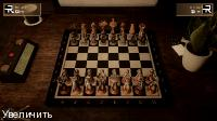 Chess Ultra (2017/RUS/ENG/Multi/RePack by SpaceX)