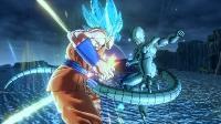 Dragon Ball: Xenoverse 2 [v 1.07.00 + 10 DLC] (2016) PC | RePack от FitGirl