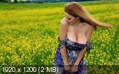 http://i94.fastpic.ru/thumb/2017/0706/a8/8aeedd21c7d80f4a32a10ac662c62fa8.jpeg