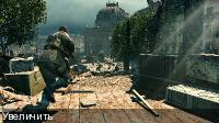 Sniper Elite V2 (2012/RUS/ENG/RePack)
