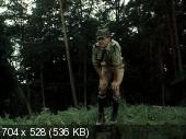 Черные ступни / Czarne stopy (1987)
