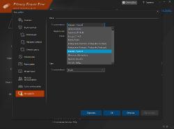 Privacy Eraser Free 4.26.3 Build 2358 PC + Portable