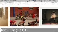 Валерий Нистратов. Профессиональный отбор фотографий (2017) Видеокурс