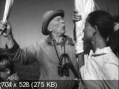 Мужчины не плачут / Mehed ei nuta (1968)