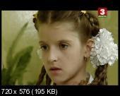 http://i94.fastpic.ru/thumb/2017/0717/01/78187f35e207cfb2a67beee513b8e801.jpeg