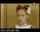 http://i94.fastpic.ru/thumb/2017/0717/a4/c46459a06bb49f04465d33424ba8fba4.jpeg