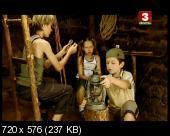http://i94.fastpic.ru/thumb/2017/0717/b0/c4014987d856d35ef7567d873a02a7b0.jpeg