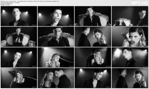 Andy Black - When We Were Young (feat. Juliet Simms) (Originally by Adele)