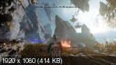 Mass Effect: Andromeda - Super Deluxe Edition [v 1.09] (2017) PC | RePack от Other s