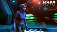 Mass Effect: Andromeda - Super Deluxe Edition (v 1.10 + 8 DLC's) (2017) PC - Repack от FitGirl