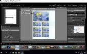 Adobe Photoshop Lightroom CC 2015.12 (6.12) RePack by KpoJIuK (x86-x64) (2017) [Multi/Rus]
