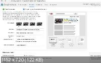 YouTube Мастерская монетизации (2017) Интенсив